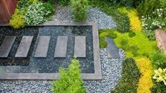 10 Fortunate Cool Tips: Patio Garden Ideas Outdoor Privacy garden ideas vegetable landscapes.Backyard Garden Path Front Yards water garden ideas how to make.Backyard Garden Shed Yards.