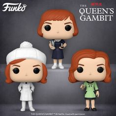 Pop Vinyl Figures, Gambit Movie, Chibi, Pop Collection, Pop Dolls, Blu Ray, Netflix Series, Funko Pop Vinyl, Japan