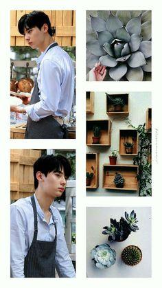 Minhyuk Wanna One Locked Wallpaper, Tumblr Wallpaper, Lock Screen Wallpaper, Iphone Wallpaper, Minhyuk, Jinyoung, Nu Est Minhyun, Ong Seongwoo, Ha Sungwoon