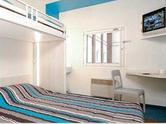 Photos hotelF1 Nice Villeneuve Loubet - reservation site officiel