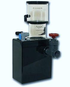 AquaC EV-120 Protein Skimmer