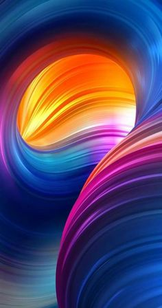 Abstract colorful wallpaper art abstract in 2019 fond ecran iphone, ecran i Artistic Wallpaper, Abstract Iphone Wallpaper, Colorful Wallpaper, Galaxy Wallpaper, Wallpaper Backgrounds, Wallpaper Art, Hd Phone Wallpapers, Cellphone Wallpaper, Hakuna Ma Vodka
