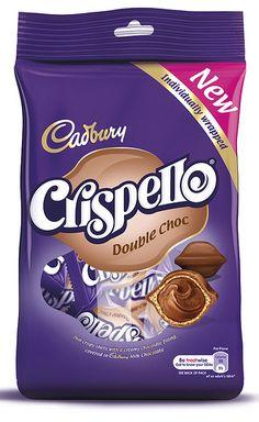 Cadbury Chocolate Bars, Milka Chocolate, Chocolate World, Chocolate Brands, Chocolate Sweets, Chocolate Shop, Chocolate Lovers, Chocolates, Silk Oreo