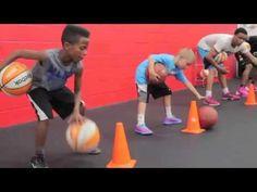 Youtube, Basketball, Sons, Youtubers, Youtube Movies, Netball