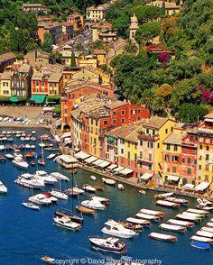 Portofino.3.jpg | David Stern Photography