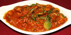 #Jalfrezi has emerged as the favorite #Indiandish in #Britain beating #tikkamasala. So, come & satiate your taste buds now- http://bit.ly/25LeWGt