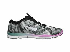 2014 cheap nike shoes for sale info collection off big discount.New nike roshe run,lebron james shoes,authentic jordans and nike foamposites 2014 online. Pink Nike Shoes, Nike Shoes Cheap, Nike Shoes Outlet, Cheap Nike, Pink Nikes, Nike Outfits, Nike Website, Wholesale Nike Shoes, Tiffany Blue Nikes