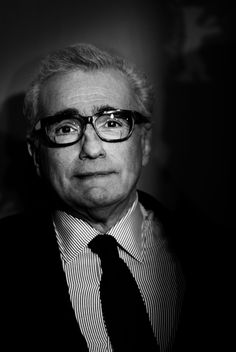 Martin Scorsese on the Importance of Visual Literacy: Reading the language of cinema would be for Martin Scorsese like reading the lines of a poem. It is important to see that a film is made of a choice of shots and cuts that communicate a story through which ideas and emotions are expressed. Film language has its own vocabulary and for Martin Scorsese this language is just as valid as the language of literature.