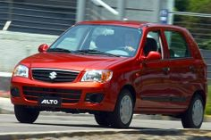 Maruti Suzuki Reported Sales of Alto Cars in India Maruti Suzuki achieved a new breakthrough with the cumulative sales of more than 30 lakh Alto cars in the domestic market. Alto Car, New Cars For Sale, Upcoming Cars, Joy Ride, Latest Cars, Small Cars, Manual Transmission, Car Ins, Used Cars