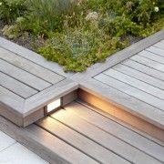 WE-Design-Finalist-Gardenista-Considered-Design-Awards-3
