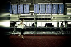 10 Easy Tricks to Avoid Extra Airline Fees
