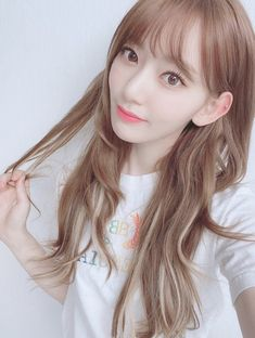 Sakura Miyawaki, Cute Japanese Girl, Girl Crushes, Yuri, Idol, Beauty, Instagram, Korean, Rapper