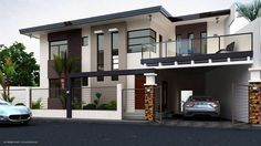 modern asian houses - Google Search | Architecture | Pinterest ...