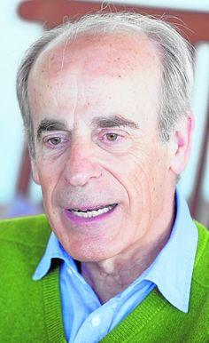 Eugenio Galdón presidirá el Consejo Social de la Universidad Politécnica