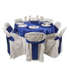 10 Best Royal Blue Amp Silver Wedding Images Blue Silver
