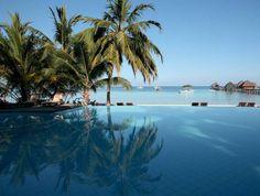 Maldives-Club Med