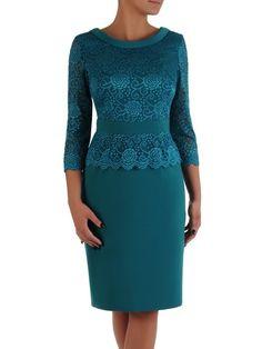 Kliknij na zdjęcie, aby je powiększyć Black Girl Fashion, 70s Fashion, Modest Fashion, Womens Fashion, Grunge Fashion, Fashion Wear, Fashion Pants, High Fashion, Pretty Dresses