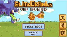 "Developer League of Legends Merilis Game Mobile ""Blitzcrank's Poro Roundup"" League Of Legends, Fanart, Android, Riot Games, Test Card, Mobile Game, Text You, Free Games, Best Funny Pictures"