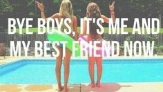 BEST-FRIEND-GOALS | Tumblr