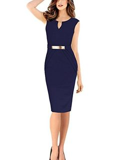 2015 Summer Women Casual Dress Bodycon Party Dresses Office Pencil Dress Wear To Work Vestido de festa Robe Cheap Cothes China Office Dresses, Dresses For Work, Dress Work, Gold Bodycon Dresses, Pencil Dresses, Casual Dresses For Women, Clothes For Women, Cheap Clothes, Outfit Trends