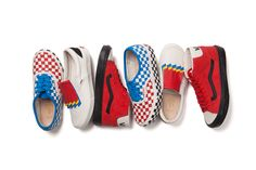 Sepatu Vans Merayakan Imlek dengan Koleksi yang Sangat Keren -  sneakers.co.id Hypebeast e1f91f7637