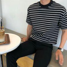 Fall Fashion Tips .Fall Fashion Tips Stylish Mens Outfits, Cool Outfits, Casual Outfits, Fashion Outfits, Fashion Styles, Fashion Tips, Korean Fashion Men, Best Mens Fashion, Fall Fashion