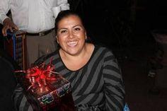 <p>Veracruz.- Luego de que se encontrará el cuerpo sin vida de Anabel Flores Salazar, periodista de Veracruz, localizado en una carretera de Puebla.</p>  <p>Periodistas