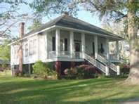 1000 images about creole on pinterest creole cottage for Creole cottage house plans