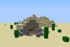407 Best Minecraft Building Ideas Images Games Minecraft Designs