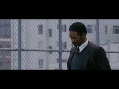 Pursuit Of Happiness Basketball Scene The Pursuit Of Happyness, Pursuit Of Happiness, Inspirational Videos For Students, Inspirational Movies, Avid Strategies, Social Skills For Kids, Class Meetings, Leader In Me, Believe In Miracles
