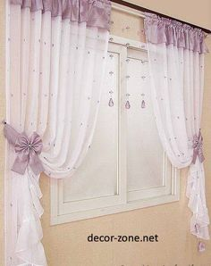 kitchen curtains FROM KOREA - Google Search