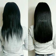 Hair extensions virgin hair Virgin Hair, Hair Extensions, Long Hair Styles, Beauty, Weave Hair Extensions, Extensions Hair, Long Hairstyle, Long Haircuts, Natural Hair