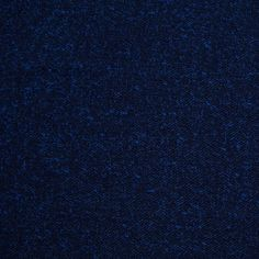 Rag & Bone Navy/Blue Cotton-Rayon Crepe Fabric by the Yard | Mood Fabrics