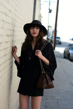 Repin to vote for #NatalieOffDuty to win at this years #SocialyteGala Awards