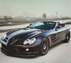 Mercedes slr mclaren mercedes benz slr mclaren beautiful for Mercedes benz iron