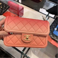 efa946a6816b 94 Best Chanel Love :) images in 2019 | Chanel bags, Chanel handbags ...