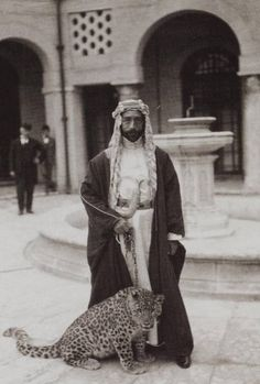 الملك فيصل بن غازي بن فيصل الأول بن الحسين ملك الحجاز King Faisal bin Ghazi bin Faisal I bin Husain of Hijaz.