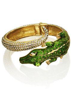 Anna Dello Russo for H jewelry. #ebayfashion