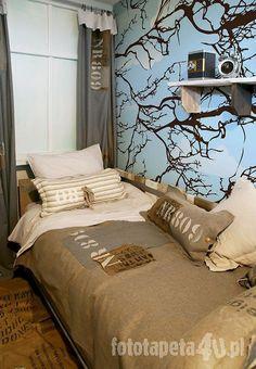 18 best military bedroom images military bedroom bedroom ideas rh pinterest com