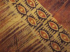 Африканские ткани. - Ярмарка Мастеров - ручная работа, handmade