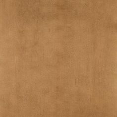 American Woodmark 14-9/16x14-1/2 in. Cabinet Door Sample in Hanover Maple Spice-99864 - The Home Depot