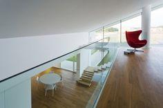 interior-Villa-T-casa-espacio-doble-altura-17