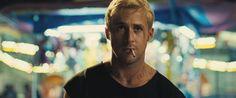 Dir:Derek Cianfrance DoP: Sean Bobbitt Year:2012 Download Purchase U.S. Purchase U.K.