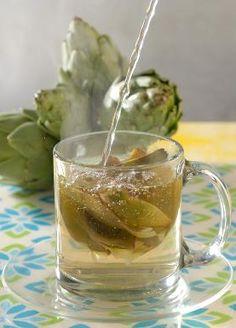 ¿Deseas bajar de peso con salud? Entonces introduce este complemento tan adecuado en tu dieta: bebida de alcachofas y pomelo. ¡No te lo pierdas!
