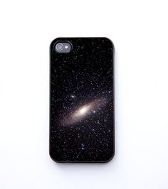 iPhone 4s case #stars
