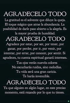 Positive Affirmations, Positive Quotes, Positive Vibes, Wealth Affirmations, Wise Quotes, Inspirational Quotes, Coaching, Quotes En Espanol, Motivational Phrases