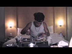 NEW MUSIC VIDEO|Al-Fatir - Are You Ready [Prod. A-Nice] [SHARE!!]