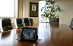 Conference system Conference, Flat Screen, Commercial, Projects, Blood Plasma, Blue Prints, Flatscreen, Tile Projects
