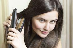 4 peinados fáciles que nunca fallan
