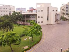 Are there signs of revival of Kolkata real estate market? | Real Estate Blog